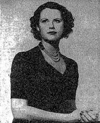 Virginia Middleton French Pool (1917-2011) - Find A Grave Memorial