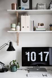 home office ideas ikea. 1000 Ideas About Ikea Home Office On Pinterest Small Minimalist