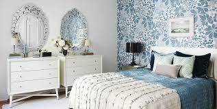 Apartment Decorating Tips Apartment Decor Mesmerizing Apartment Decorating Design