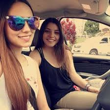 Maria Alicia Tabares (@maria_tabaresb) / Twitter