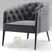 <b>Кресла</b> и стулья: лучшие изображения (70) | <b>Кресло</b>, Мебель и ...
