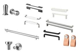 door handles knobs and pulls