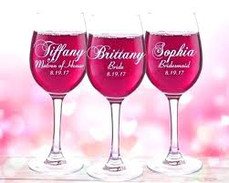 wine glass decorations for weddings wine glasses for wedding image 0 giant glass centerpieces wine glasses