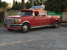 1990 f250 fuse box on 1990 images free download wiring diagrams 2008 Ford F250 Fuse Box Location 1990 f250 fuse box 6 ford f250 fuse box 2008 f250 fuse panel location 1991 2008 ford f250 fuse box location under hood