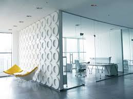 office entrance tips designing. Office Entrance Tips Designing