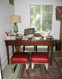 home office and guest room. home office and guest room