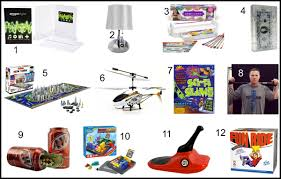 Top 10 Best Christmas Gifts For Girls 2013Christmas Gifts For Teens