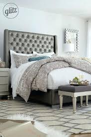 Price Busters Bedroom Sets - Sportntalks Home Design
