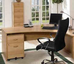 office inspirations. Home Design Modern Office Inspirations With Fascinating Chairs Ideas Chair Designer Desks For Excellent