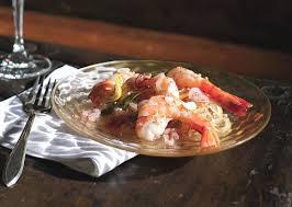 pickled shrimp recipe bon appé