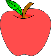 apple clipart png. apple clip art clipart png