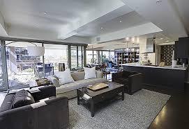 Condo Design Ottawa Luc Crawford Design Inc Stunning Home Renovation Designer