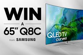 samsung qled 65. with its qled branding, samsung puts quantum dots front and center in the name of entire line premium tvs. rightly so\u2014quantum offer more qled 65