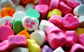 cute candy wallpaper tumblr. Awesome Heart Candy Wallpaper To Cute Tumblr
