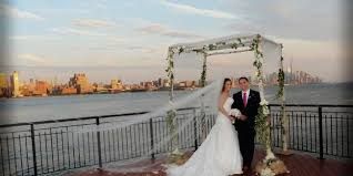 Chart House Weehawken Address Chart House Weehawken Venue Weehawken Price It Out