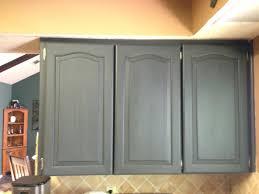 bathroom cabinet redo. Full Size Of Paint Bathroom Vanity Dark Grey Kitchen Cabinet Painting Cabinets Oak Redo G