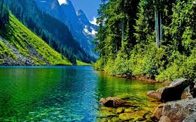 hd wallpaper nature landscape. Beautiful Landscape Original Resolution  For Hd Wallpaper Nature Landscape T