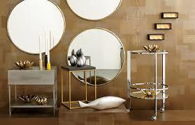 wholesale home accessories and decor decorative home accessories