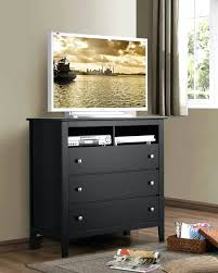 entertainment chest for bedroom. Brilliant For Entertainment Chest For Bedroom Black To Entertainment Chest For Bedroom M