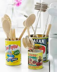 kitchen utensils images. Tin Can Kitchen Utensil Holder Utensils Images