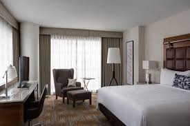 Marriott Two Bedroom Suite Hotels In Downtown Austin Texas With Hospitality Suites