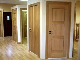 over 60 doors in our newly refurbished showrooms