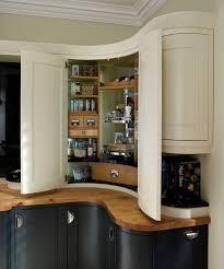 Feature Extensionalterations Corner Kitchen Pantry Kitchen