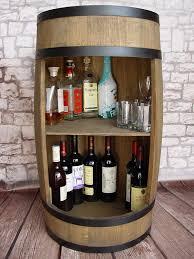Unbekannt Frachtkiste Dublin Whisky Kiste Vintage Minibar