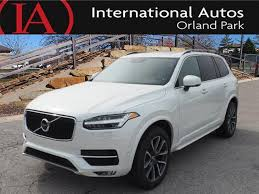 2018 volvo 240. exellent 2018 volvo 240 orland hills  3 used cars in mitula with 2018 volvo r