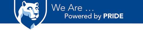 Board of Directors | Penn State DuBois
