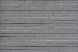 Painted Grey Wall Texture 3