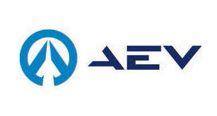 AEV Technologies, Inc. Launches New Category of Electric Vehicles ...