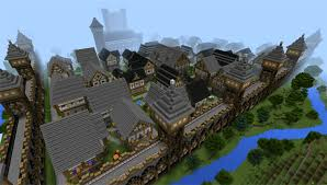 old city map for minecraft pe maps Castle Maps For Minecraft Pe the old city map for minecraft pe maps castle map for minecraft pe