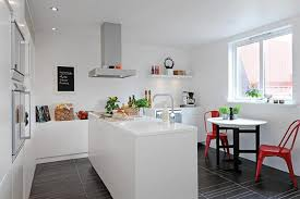 Minimalist Kitchen Paint Color Schemes Kitchen Design Remodeling Awesome Home Interior Remodeling Minimalist