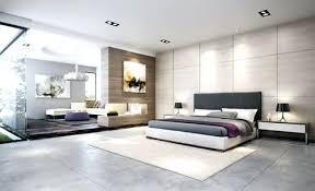 modern luxurious master bedroom. Modren Modern Luxury Master Bedroom Luxurious Modern Home Apartment  Interior Designs Ideas On Modern Luxurious Master Bedroom S