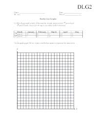 Mystery Graph Picture Worksheets Ordered Pair Art Holiday Graphing