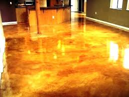 Quikrete Concrete Stain Colors Chart Concrete Stains At Home Depot Chattanoogaphoto Co