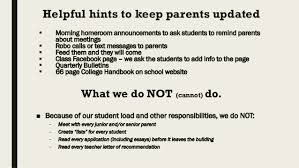 sacac session c helicopter parents in a public school 8 3 keys to dealing helicopter parents