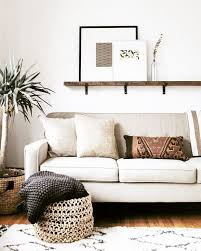 Small Picture Best 25 Neutral living room paint ideas on Pinterest Neutral