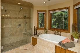 bathroom tile designs gallery full size of bath design bathtub tiny b33