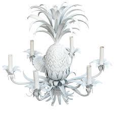 pineapple chandelier pineapple chandelier quoizel pineapple chandelier craigslist