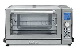 oster xl digital countertop oven with french doors stainless steel toaster oven