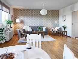 Apartment Interior Decorating Property Best Design