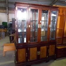 Oriental furniture perth Ideas Oriental Large Display Cabinet Daleeltask Bedroom Decoration Oriental Large Display Cabinet Display Cabinets Antique