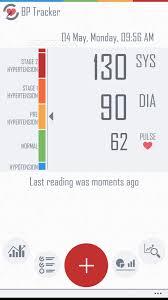 blood pressure readings log download blood pressure tracker for windows phone