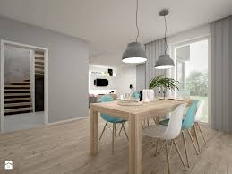 wooden dining room furniture 50 new dining room table ideas