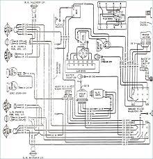 1967 chevelle underhood wiring ignition wire center \u2022 67 chevelle wiring schematic 1972 chevelle wiring diagram wire center u2022 rh linxglobal co 1967 camaro wiring diagram 1968 chevelle