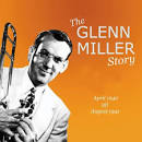 The Glenn Miller Story, Vols. 11-12