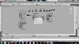 КУРСОВОЙ ПРОЕКТ по дисциплине Технология строительного  КУРСОВОЙ ПРОЕКТ по дисциплине Технология строительного производства Тема Технологическая карта на монтаж строительных конструкций