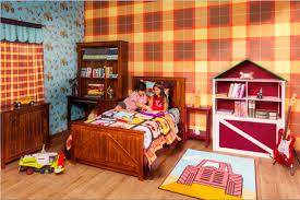Orange Bedroom Wallpaper Convertible Crib With Spindles Drawer Pink Guppy Kids